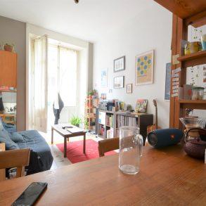 Graslin immobilier centre ville Nantes