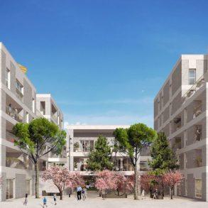 GRASLIN IMMOBILIER - Agence centre ville Nantes